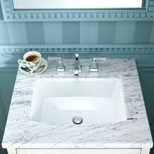 archer bathtub archer ceramic rectangular bathroom sink with overflow kohler archer bathtub drain archer bathtub