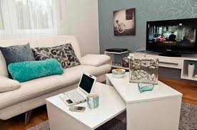 New Home Decorating Ideas Of Fine New Home Interior Decorating Ideas For  Goodly Contemporary