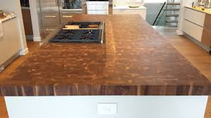 butcher block countertops reviews by grothouse customers in walnut countertop decor 16