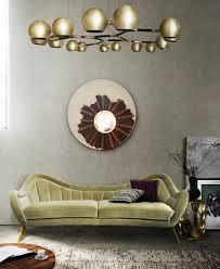 Modern Living Room Lighting Living Room Lighting Design Ideas For Your Luxury Home