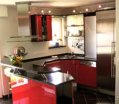... Small Eat In Kitchen Ideas 100 Modern Small Kitchen Designs 12 Modern  Eat In Kitchen ...