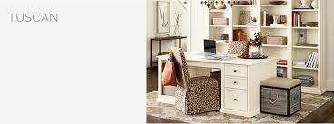 sensational office furniture. Modular Home Office Furniture Ballard Designs 0 Sensational E