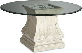 round dining table 60 inch