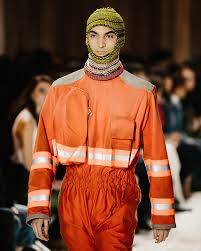 Calvin Klein Designs Calvin Klein Brand History Collaborations More