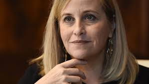 meagan home office. Nashville Mayor Megan Barry: Highlights Of Her Time In Office Meagan Home
