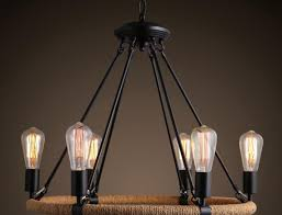 old industrial lighting. Awesome Old Industrial Lighting Bathroom Light Fixture
