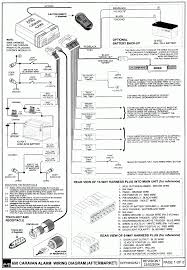car alarm circuit wiring diagram car image wiring gsm car alarm wiring diagram jodebal com on car alarm circuit wiring diagram