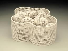 Tony Marsh, Adam Field, and Wesley Hicks on fermentation and ceramics —  Tales of a Red Clay Rambler | Ceramic art sculpture, Ceramics projects,  Ceramics
