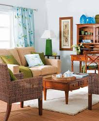 26 best living room organizers images