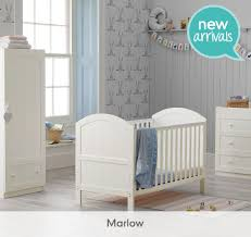 baby furniture images. Nursery Furniture Baby Images F