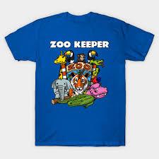 zookeeper shirt. Modren Zookeeper 2438804 0 To Zookeeper Shirt P