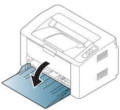 تحميل برنامج ان شوت inshot للكمبيوتر تعديل. تدقيق شحذ بروفة تحميل تعريف طابعة Samsung Xpress M2020 Newalexandrialions Com