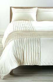 stripe single duvet covers black and white horizontal striped duvet cover candy stripe duvet cover uk navy and white striped duvet cover uk sweetgalas