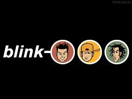 images for blink 182 iphone wallpaper