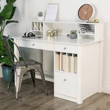 home office small office desks great. Desks For Office. Wonderful Office Furniture Desk Hutch Writing With Small And Inside Home Great S
