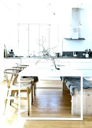 wooden kitchen bench with back kitchen bench with back white dining table and chairs wooden recycled timber wooden kitchen bench oil wooden kitchen bench