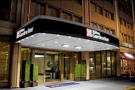 garden inn suites new york. Brilliant New Hilton Garden Inn Times Square  UPDATED 2018 Hotel Reviews U0026 Price  Comparison New York City TripAdvisor With Suites New T
