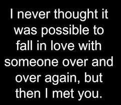 Deep Love Quotes Classy Deep Love Quotes 4848 Apk Androidappsapkco