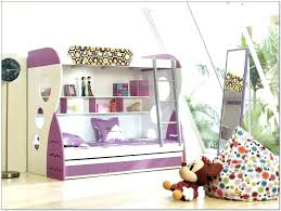 cool single beds for teens. Loft Beds Teen Bedroom For Teens Ideas Girls Cool Single .