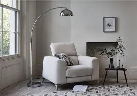 giraffe furniture. Loading Images Giraffe Furniture