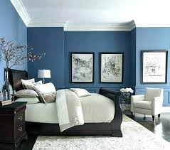 blue paint for living room grey blue paint living room blue grey wall color large size
