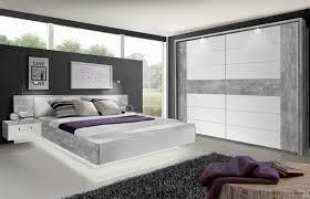 Möbel Schlafzimmer Komplett Garagedoorrustml