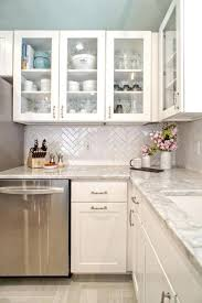 kitchen cabinet doors with glass choose glass kitchen cabinet doors modern beautiful cabinets intended for kitchen kitchen cabinet doors with glass