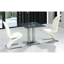glass dining table for 2 small dining table 2 chairs 2 seater glass top dining table glass dining table for 2 2 chairs