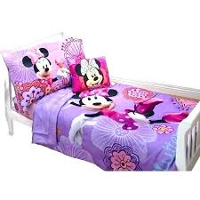 minnie mouse comforter set queen size – scarletmarketing.co
