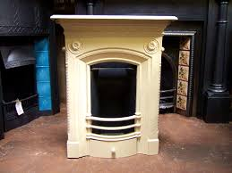 Small Gas Fireplace For Bedroom Dog Bedroom Decor