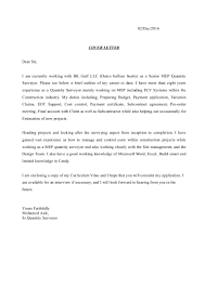 Popular Home Work Ghostwriters Service Gb Professional Resume