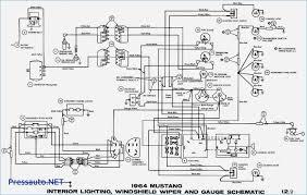 1964 ford fairlane wiring diagram free pressauto net 1977 Ford F-150 Wiring Diagram at 1979 Ford Ranchero Wiring Diagram