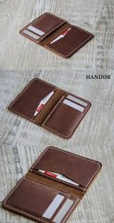 mens custom wallets for men front pocket wallet minimalist handmade leather credit card wallet leather wallets handmade wallet
