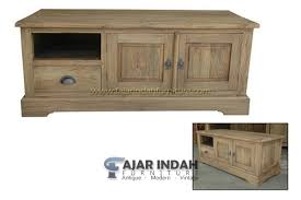tv kast. ft-011 plasma tv kast 2dr 1drw + open 50x120x50cm tv