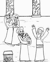 Maria Lichtmis Kinderzegen Gezinspastoraal Gezinspastoraalbe
