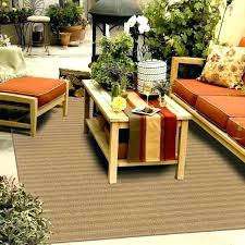 Outdoor Throw Rugs Cheap Area Round S X