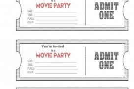 event ticket template free 014 template ideas event ticket free download car wash tickets