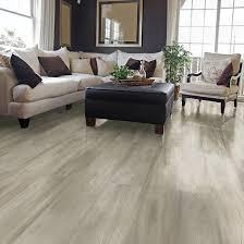 uniboard laminate flooring designs