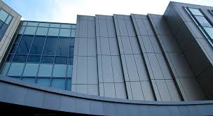 lynden sheet metal architectural sheet metal contractor installation pacific nw