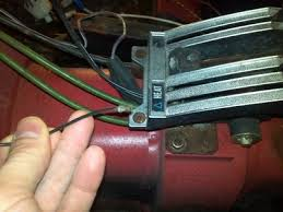fiat spider 1981 2000 it has fiber optics fiat spider 1981 fiber optic clamp clip heating system