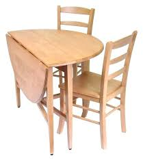round folding dining table portable dining tables round folding dining table 3 pleasing with image of