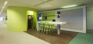 Innovative Office Designs Stunning CTAC Headquarters By MR Interior Architecture Hertogenbosch