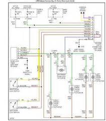 98 subaru forester radio wiring diagram images subaru forester 1998 forester wiring diagram subaru forester owners forum