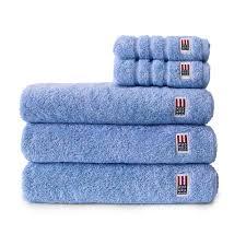 Designer Bath Towels Pin By Vincent Devois On Bath Towels In 2019 Towel Bath
