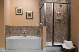 shower to tub conversions photo 4