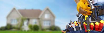 General Appliance Repair General Condominium Maintenance Home Repair Services Vip Home