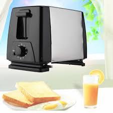 Boots Kitchen Appliances Voucher Electric Automatic 2 Slice Bread Toast Toaster Sandwich Maker