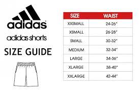 adidas sizing chart adidas clothing size chart up to 50 off adidas womens shoes sale