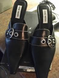 Steve Madden Glendale 9 5 Steve Madden Low Heel Clothing Shoes In Glendale Az Offerup