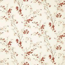 forsythia rosehip wallpaper forsythia rosehip wallpaper